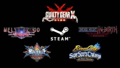 5-steam-games-700x394