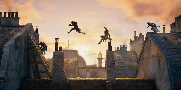 Assassins-Creed-unity-jump