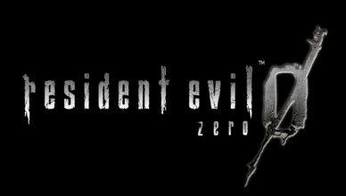 Zero_TM_logo_black_bg_full_size_export_1433759439