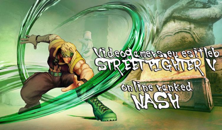 Street-Fighter-V-Nash-character-profile