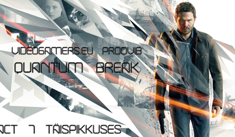 quantum_break_remedy_entertainment_shawn_ashmore_107941_1920x1080