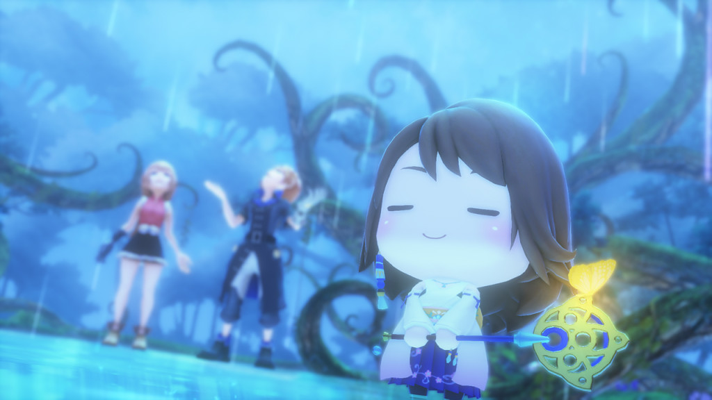 WorldOfFinalFantasy-20