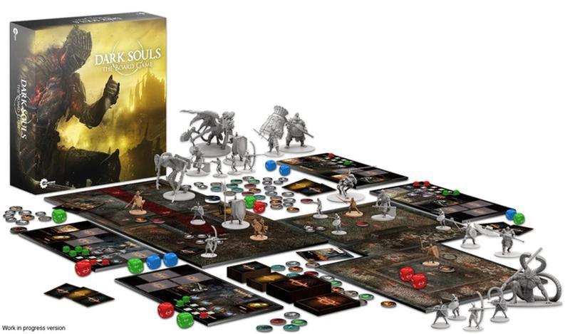 dark_souls_board_game_big