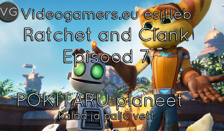 ratchet_clank_ps4.0