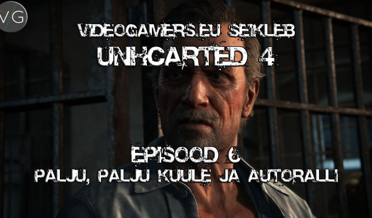 uncharted-4-a-thiefs-end-madagascar-screenshot-15_1920