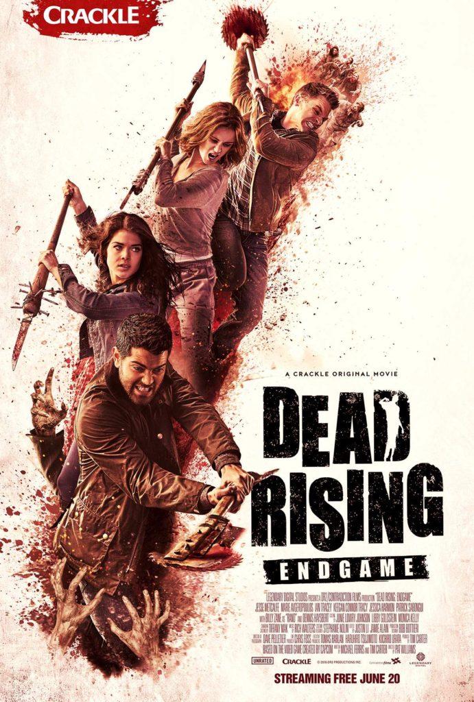 1464885384-dead-rising-endgame