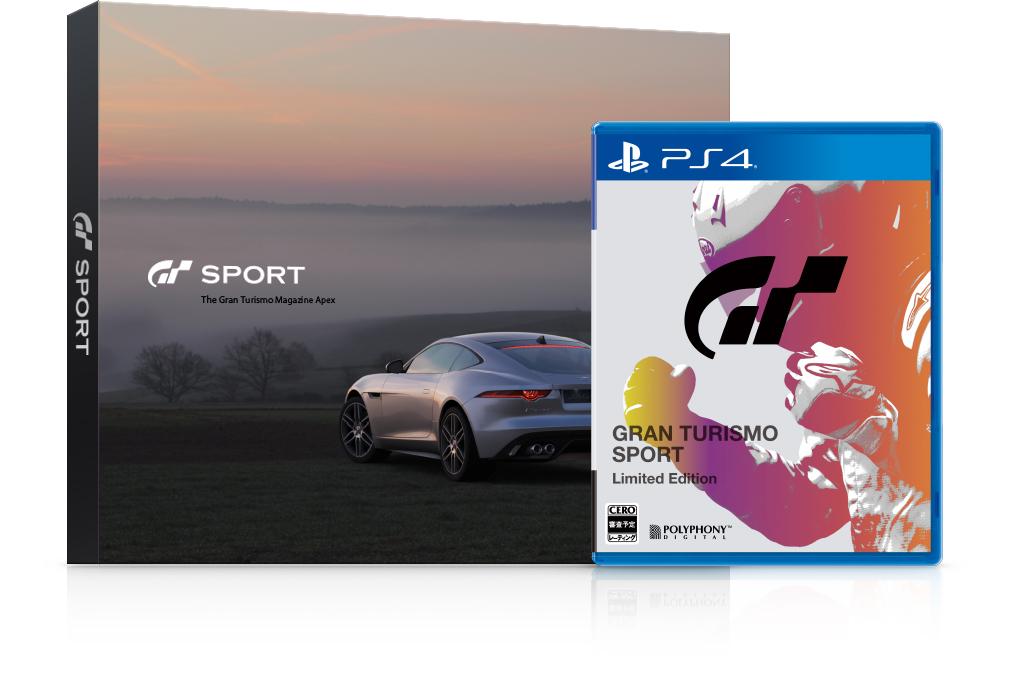 GTSPort-3 (1)