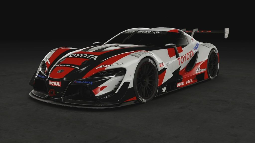 GTSport-53