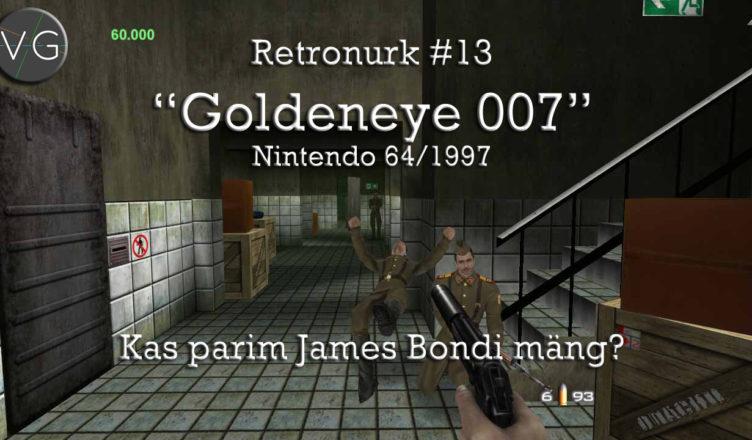 GoldenEye-XBLA-1