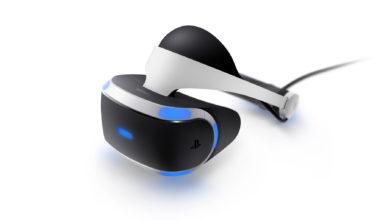PS VR (2)