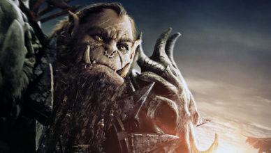 Warcraft-2016-Wallpaper