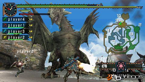 monster_hunter_freedom_2-284801