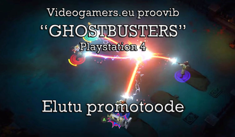 Ghostbusters-Video-Game-Screenshot