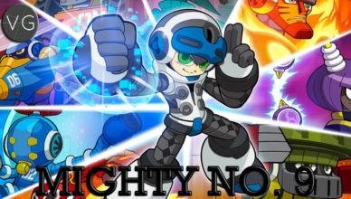 mightyno9_delay