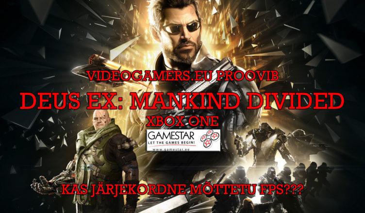 Deus-Ex-Mankind-Divided-1080-Wallpaper-1
