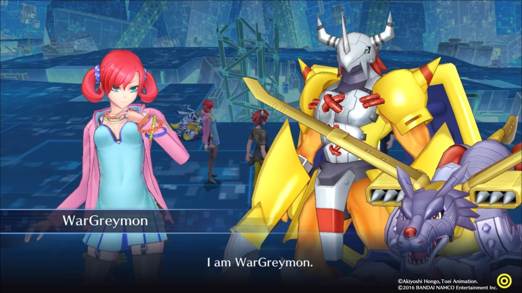 DIGIMON STORY CYBER SLEUTH_20160210201756