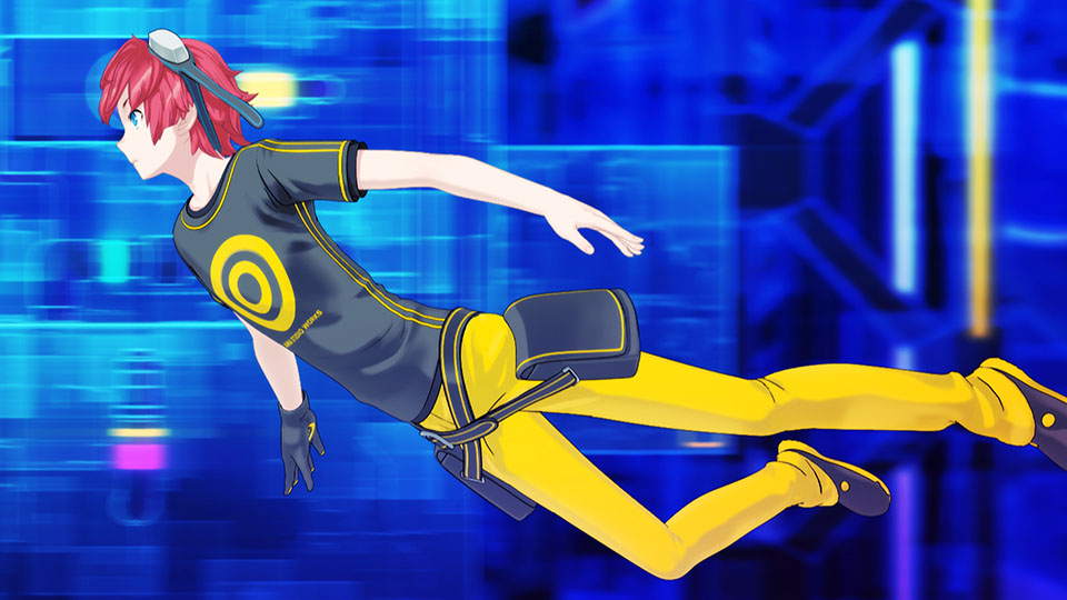 digimon-story-cyber-sleuth-27
