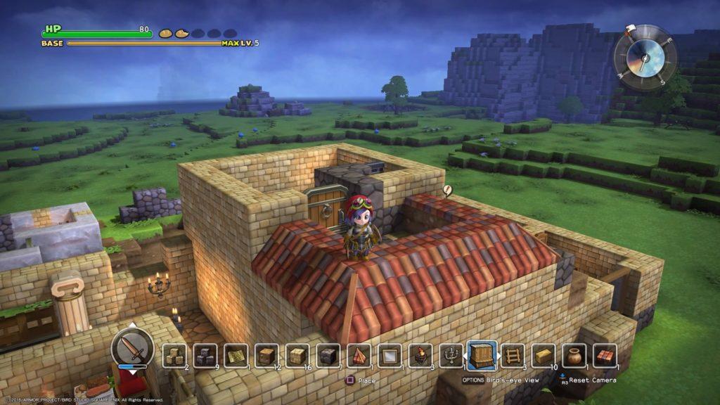 dragon-quest-builders-3