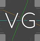 VideoGamers.eu